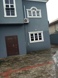 2 bedroom Blocks of Flats House for rent General Gas Akobo Ibadan Oyo