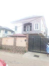 3 bedroom Flat / Apartment for rent Jibowu Jibowu Yaba Lagos