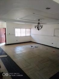 3 bedroom Flat / Apartment for rent More road sabo yaba Lagos Sabo Yaba Lagos