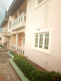 3 bedroom Blocks of Flats House for rent Oluyole extension  Ibadan Oyo