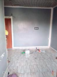 1 bedroom mini flat  Flat / Apartment for rent Abule oja Abule-Oja Yaba Lagos