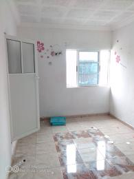 1 bedroom mini flat  House for rent Adekule Adekunle Yaba Lagos