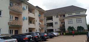 2 bedroom Blocks of Flats House for rent Close to AYM ASHAFA FUEL STATION Wuye Abuja