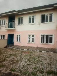 4 bedroom Terraced Duplex House for rent Oluyole Oluyole Estate Ibadan Oyo