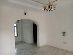 3 bedroom Blocks of Flats House for rent General Gas Akobo Ibadan Oyo