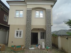 3 bedroom Blocks of Flats for rent Harmony Estate,ogba Ajayi road Ogba Lagos