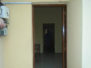 1 bedroom Mini flat for rent Harmony Estate,ogba Ajayi road Ogba Lagos