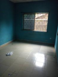 1 bedroom mini flat  Self Contain Flat / Apartment for rent Shangari Estate Egbeda Alimosho Lagos