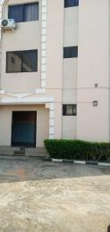 1 bedroom mini flat  Blocks of Flats House for rent Close to ECOWAS Asokoro Abuja