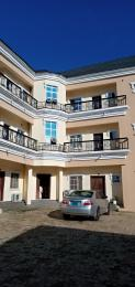 3 bedroom Blocks of Flats House for rent Close to Chris embassy by American International school Durumi Abuja