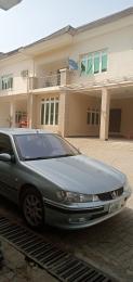 4 bedroom Terraced Duplex House for rent Musa Hassan Kastina   Asokoro Abuja