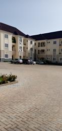 3 bedroom Blocks of Flats House for rent By American International school Durumi Abuja