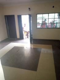3 bedroom Flat / Apartment for rent Royal Palm Will Estate. Badore Ajah Lagos