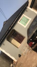 2 bedroom Detached Bungalow House for sale Winner's area Jibowu (Ota) Ado Odo/Ota Ogun