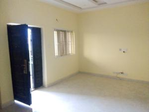 2 bedroom Blocks of Flats House for rent Durumi 2 Durumi Abuja
