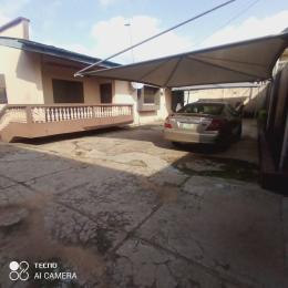 3 bedroom Detached Bungalow for sale Ojurin Bodija Bodija Ibadan Oyo
