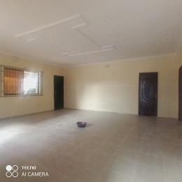 3 bedroom Blocks of Flats for rent Oluyole Oluyole Estate Ibadan Oyo