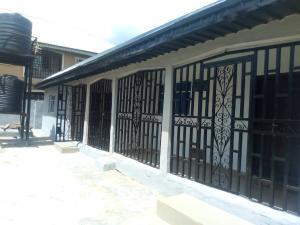2 bedroom Flat / Apartment for rent MTN Mask off Ugbor road GRA Oredo Edo