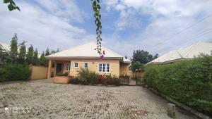 3 bedroom Detached Bungalow House for sale Kubwa Abuja Kubwa Abuja