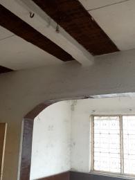 5 bedroom Flat / Apartment for rent Jibowu Yaba Lagos