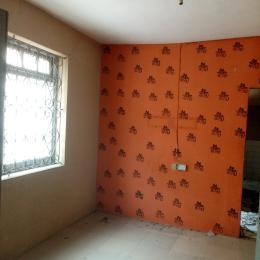 1 bedroom mini flat  Mini flat Flat / Apartment for rent Olanrewaju Street  Akoka Yaba Lagos