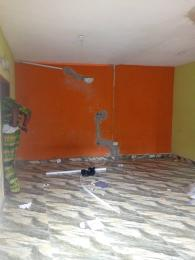 Shop for rent Ajayi road Ogba Lagos