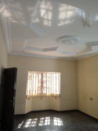3 bedroom Semi Detached Bungalow for sale Abraham Adesanya Abraham adesanya estate Ajah Lagos