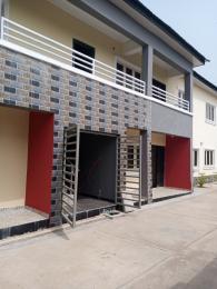 2 bedroom Blocks of Flats House for rent Jericho Gra Jericho Ibadan Oyo