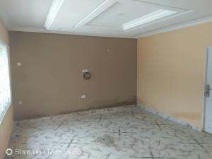 2 bedroom House for rent New Bodija Bodija Ibadan Oyo