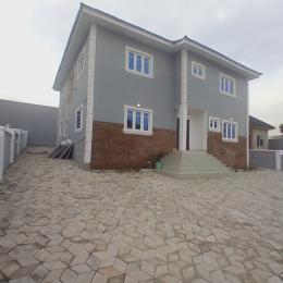 5 bedroom Detached Duplex House for rent Jericho Main Jericho Ibadan Oyo