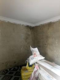 Self Contain Flat / Apartment for rent Kolapo Ishola Gra Akobo Ibadan Oyo