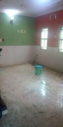 3 bedroom Flat / Apartment for rent Aguda(Ogba) Ogba Lagos