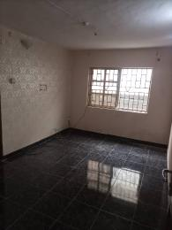3 bedroom Flat / Apartment for rent - Ifako-ogba Ogba Lagos