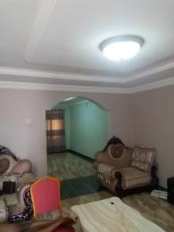 3 bedroom Flat / Apartment for rent Amuwo Odofin Amuwo Odofin Lagos
