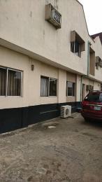 5 bedroom Detached Duplex for sale Arowojobe Estate Mende Maryland Lagos