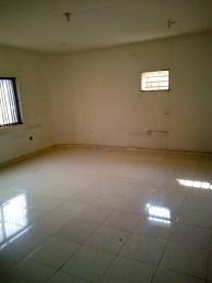 1 bedroom mini flat  Mini flat Flat / Apartment for rent Off ayetoro Aguda Surulere Lagos