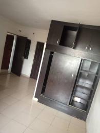 1 bedroom mini flat  Mini flat Flat / Apartment for rent Wuse zones Wuse 1 Abuja