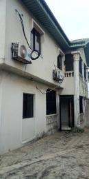 1 bedroom mini flat  Self Contain Flat / Apartment for rent ... Egbeda Alimosho Lagos
