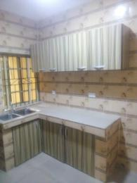 2 bedroom Shared Apartment Flat / Apartment for rent Adelabu Adelabu Surulere Lagos