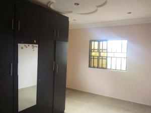 2 bedroom Detached Bungalow House for rent Along Sunnyvale Lokogoma Abuja