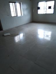 1 bedroom Mini flat for rent Alaka Estate Surulere Lagos