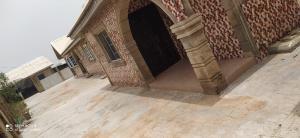 2 bedroom Flat / Apartment for rent Behind Jimson Hotel Obada Abeokuta Adigbe Abeokuta Ogun