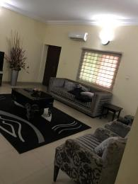 2 bedroom Blocks of Flats House for rent Close to Danmarna fuel Station Wuye Abuja
