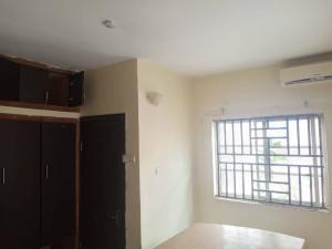 2 bedroom Self Contain for rent Maitama Maitama Abuja
