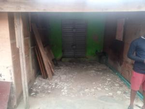Shop Commercial Property for rent Ajayi road Ogba Lagos