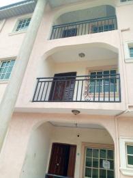 3 bedroom Flat / Apartment for rent Odo Eran Bus Stop, Off Gov Road,isheri Governors road Ikotun/Igando Lagos