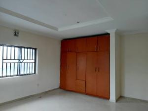 1 bedroom mini flat  Shared Apartment Flat / Apartment for rent Even estate  Badore Ajah Lagos