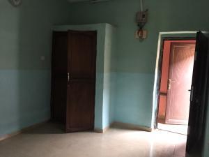 1 bedroom mini flat  Self Contain Flat / Apartment for rent Infant Jesus  Asaba Delta