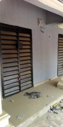 Shop Commercial Property for rent ... Community road Okota Lagos