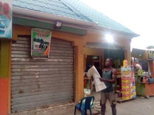 Shop Commercial Property for rent Festac Amuwo Odofin Lagos
